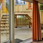 Center Parcs Het Heijderbos kindercottages