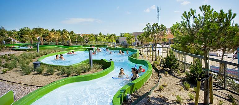 center parcs port z 233 lande vlak aan de noordzee beste vakantieparken