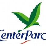 Is het nu Center Parcs of Centerparcs?