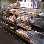 Het Heijderbos broodjes