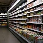 Het Heijderbos food store
