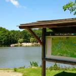 Het Heijderbos park