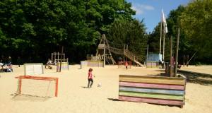 Vier redenen waarom Center Parcs perfect is voor een kindvriendelijke vakantie