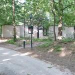 Het Heijderbos bungalows