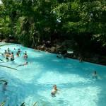 Het Heijderbos Aqua Mundo zwembad