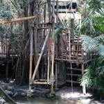 Het Heijderbos Jungle Dome speelplezier